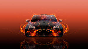 honda jdm honda civic jdm back fire abstract car 2015 wallpapers el tony