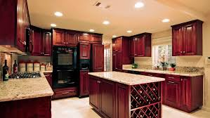100 42 kitchen cabinets best kitchen cabinet paint u2013