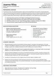 Resume And Interview Coaching Esl University Essay Writer Website Gb Assistant Golf