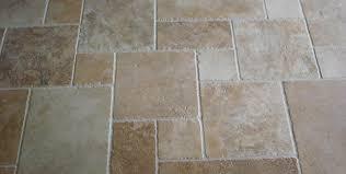 ceramic tile types of ceramic tile indianapolis