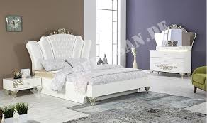 türkische schlafzimmer efelisan mobilya das besondere möbelhaus türkische möbel