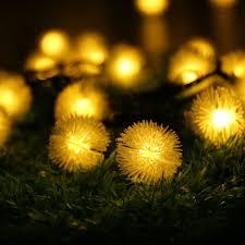 outdoor solar christmas lights christmas lights decoration