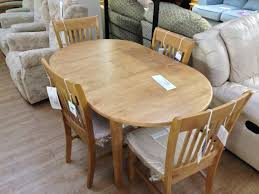 Dining Room Table Expandable Dining Room Three Posts Lanesboro Extendable 2017 Dining Table