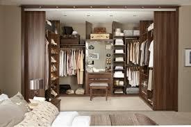 dressing room design ideas simple dressing room furniture ideas 73 for home design ideas