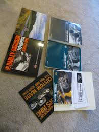 100 2004 harley v rod owners manual harley flt fxr fxwg