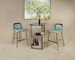 kitchen office furniture office furniture bar office furniture supplies
