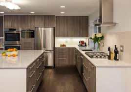 Kitchen Cabinets London Ontario Mesmerize Kitchen Cabinets London Ontario Tags Kitchen And