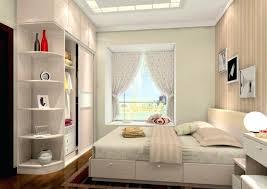12x12 bedroom furniture layout bedroom layout bentyl us bentyl us