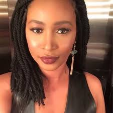 queen african hair braiding 383 photos u0026 14 reviews hair