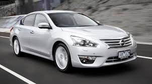 nissan altima 2013 what does ds mean nissan altima coupe cars coches carros fotos de coches
