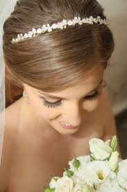 bridal headband best 25 bridal headbands ideas on pearl headpiece