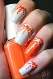 nail designs unique choice image nail art designs