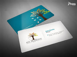 Hotel Business Card 145 Elegant Playful Investment Business Card Designs For A