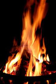 Backyard Fire Pit Regulations Backyard Fire Pit Laws Hunker