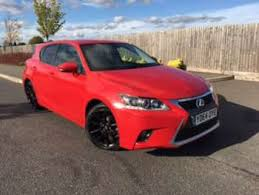 abby lexus used lexus cars for sale in leicester leicestershire motors co uk