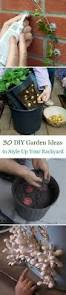 100 how to level your backyard landscape 100 split level