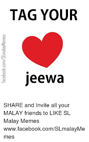Malay Meme - 25 best memes about facebook friends malay language and