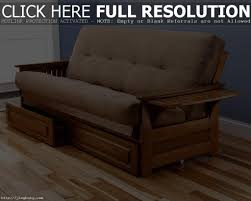 Futon Couch Cheap Cheap Futon Couch Bed Tehranmix Decoration