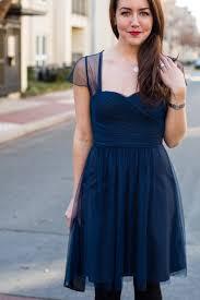 what colour makeup to wear with blue dress makeup vidalondon
