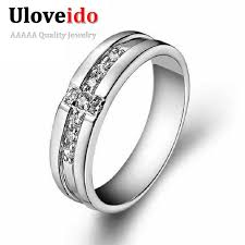 aliexpress buy 2015 new arrival mens ring fashion 4238 best stuff to buy images on fashion jewellery