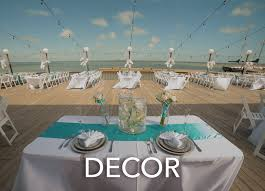 wedding venues in corpus christi wedding venue corpus christi wedding venue