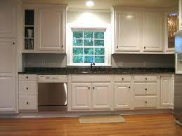 Average Depth Of Kitchen Cabinets Discount Kitchen Cabinets Average Cost Of And Countertops Price