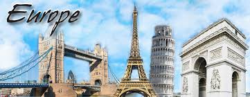16days best of europe tours discovery of india