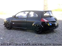 renault megane 2004 tuning aranes u0027s blog this is keke rosberg u0027s old car this is keke
