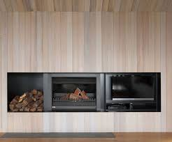 Expensive Kitchens Designs by White Expensive Kitchens Design Ideas Of Expensive Kitchens