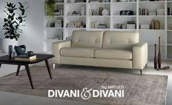 divani e divani catania divani divani catalogo settimanali aprile 2018 tiendeo