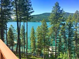 Whitefish Montana Map by Listing 2296 Houston Point Drive Whitefish Mt Mls 21706376
