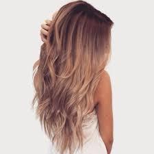 light caramel brown hair color butterscotch hair color caramel brown shop light love the abbey lee