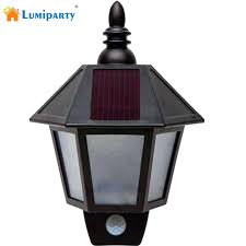 Outdoor Solar Wall Sconce Sconce Solar Led Outdoor Sconce Modern Led Solar Outdoor