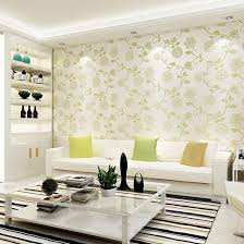 wallpaper for exterior walls india the best 100 fancy idea bedroom wallpaper ideas image collections