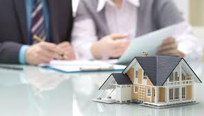 real estate standards lawyers u0027 insurance association of nova scotia