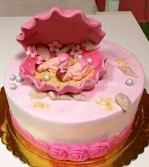 girl cake baby girl cake
