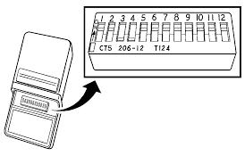 2008 gmc yukon denali instructions to program a garage door opener