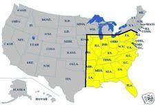 map usa garmin free garmin maps ebay