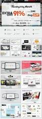 personal cv powerpoint template by ryanda on creativemarket