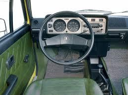 volkswagen caribe convertible volkswagen golf i 1974 pictures information u0026 specs