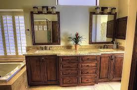 Custom Bathroom Vanities And Cabinets by Custom Bathroom Vanities Designs Custom Bathroom Vanities