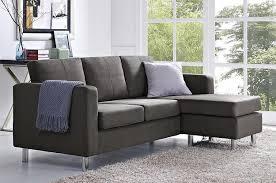 Cheap Sofa | 22 cheap sofas that actually look expensive