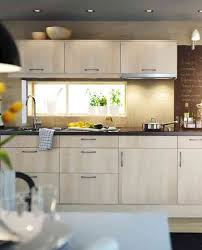 amazing design ideas for small kitchens