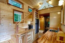 small homes interior design beautiful comfortable tiny house interior design ideal