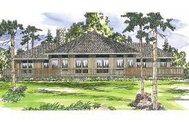 contemporary house plans pendleton 10 140 associated designs