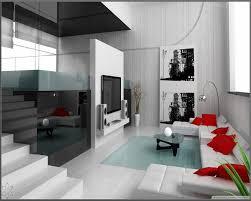 desain interior desain interior rumah minimalis modern