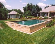 Swimming Pool Backyard Designs by Swimming Pool Decks Divine Pool Deck Designs Plans Pool Decks