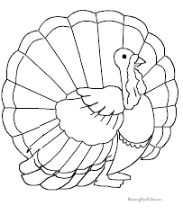 thanksgiving templates for coloring home
