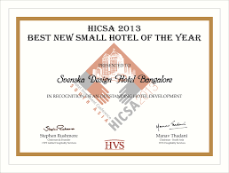 Best Resume For Hotel Management by Svenska Design Hotel Luxury Boutique Hotel Mumbai