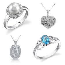 graduation jewelry gift london manori